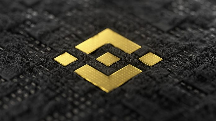 binance-cards